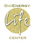 Bioenergy Life Center - Domancic Method of Bionergy healing