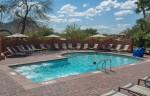 Pool LS 600